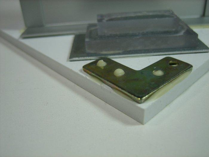 weicon epoxyd minutenkleber 2 komponenten metall glas ebay. Black Bedroom Furniture Sets. Home Design Ideas