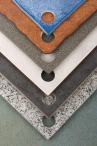 diamant lochs ge f r h rteste fliesen ceramic. Black Bedroom Furniture Sets. Home Design Ideas